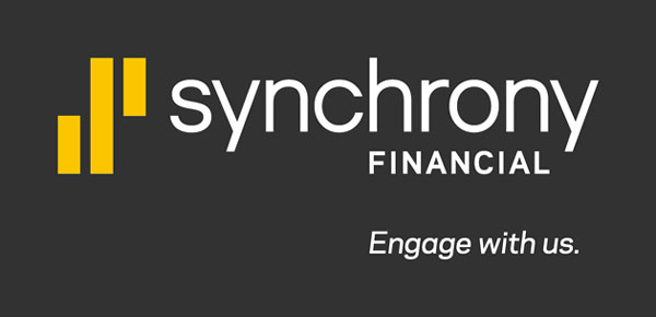 Synchrony Financial At Stylehouse Furnishings