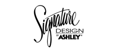 Ashley Signature Design at Stylehouse Furnishings