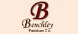Benchley Furniture Co at Stylehouse Furnishings