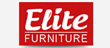 Elite Furniture at Stylehouse Furnishings