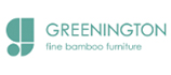 Greenington Fine Bamboo Furniture Stylehouse Furnishings