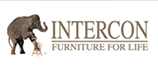 Intercon Furniture For Life Stylehouse Furnishings
