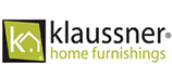 Klaussner ome Furnishings at Stylehouse Furnishings