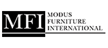 Modus Furniture International Stylehouse Furnishings