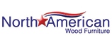 North American Wood Furniture Stylehouse Furnishings