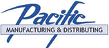 Pacific Manufacturing & Distributing Stylehouse Furnishings