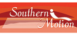 Southern Motion at Stylehouse Furnishings
