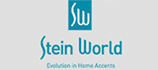 Stein World at Stylehouse Furnishings