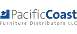 Pacific Coast Furniture Distrbutors LLC Stylehouse Furnishings