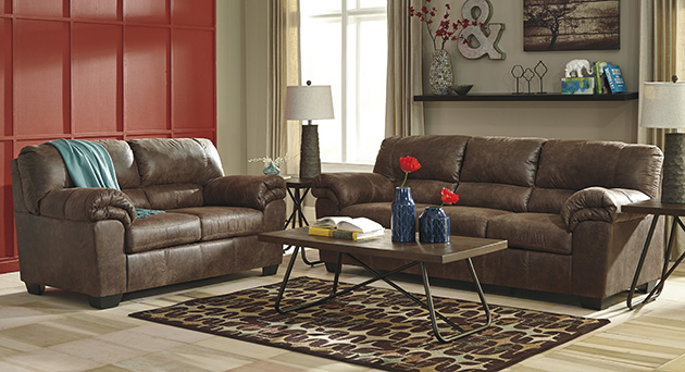 affordable living room sets.  Shop Comfortable Affordable Living Room Furniture In Nipomo CA